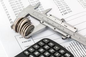 10 errores más comunes a la hora de realizar un presupuesto que te pueden dejar sin dinero