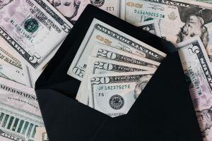 Qué es y cómo funciona el método de presupuesto basado en cero
