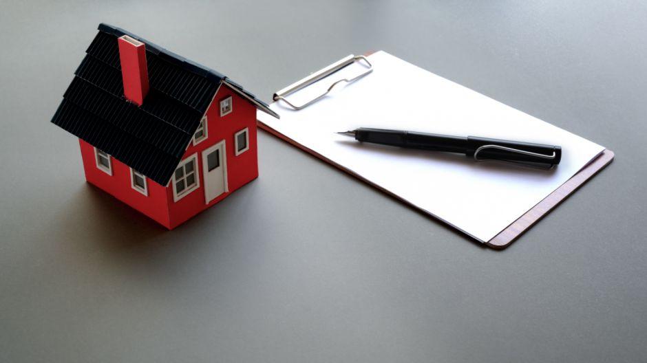 Por qué se complica la obtención de una hipoteca para comprar una casa durante el COVID-19