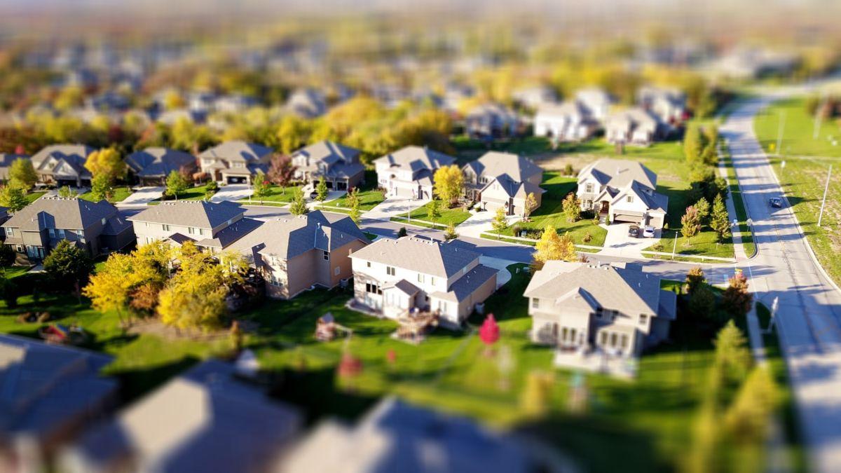 Las 10 ciudades de Estados Unidos más asequibles para comprar una casa en tiempos del coronavirus
