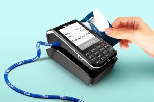 La importancia de la tasa de utilización de crédito, cómo calcularla y en qué te afecta