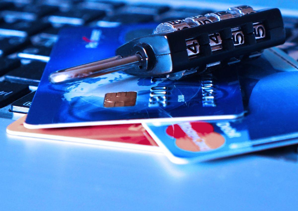 Cómo puedo sacar una tarjeta de crédito cuando no tengo número de Seguro Social