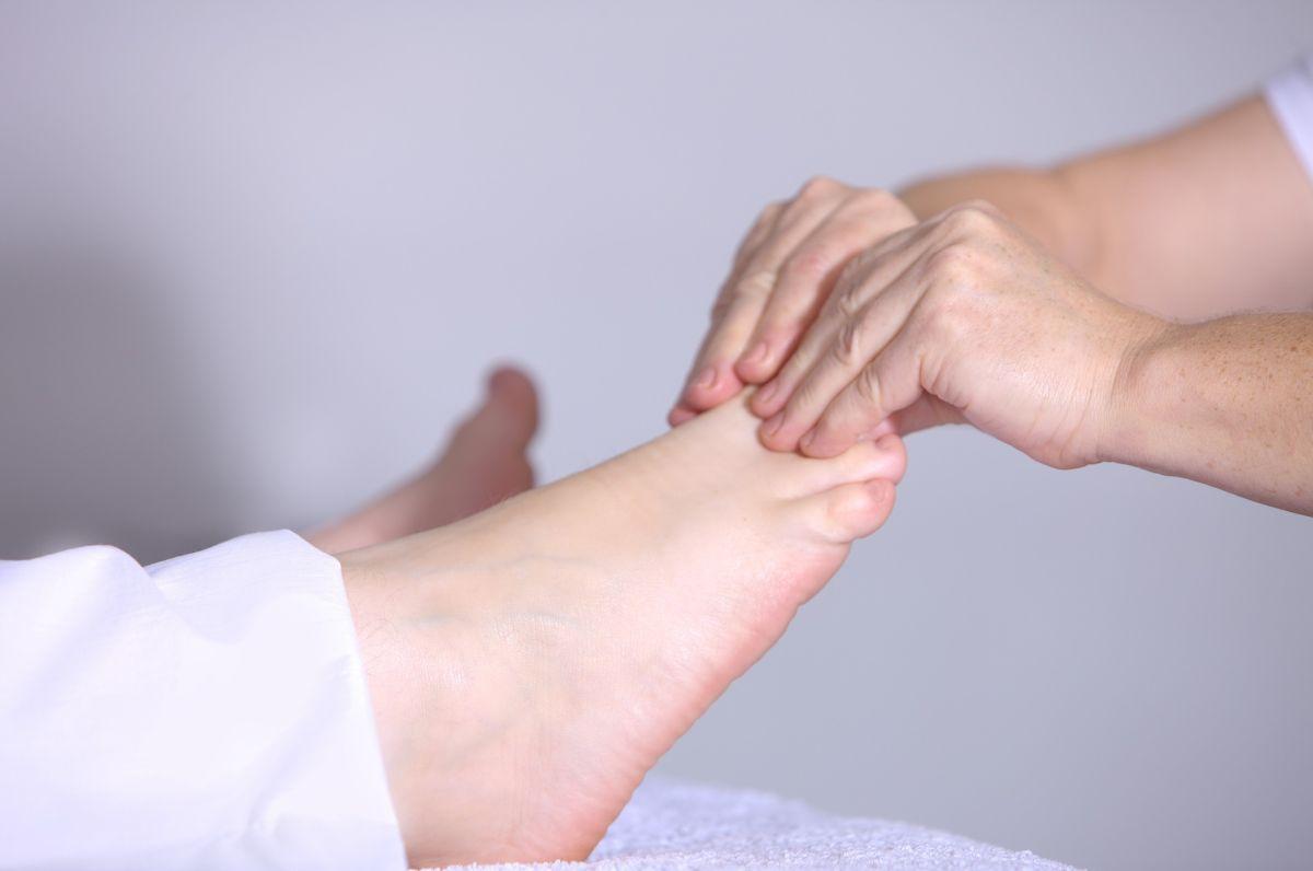 Cuáles son los lugares donde se paga mejor a los fisioterapeutas