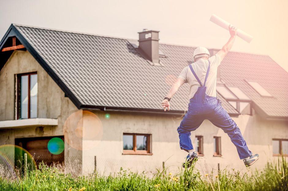10 consejos para desempeñarte felizmente en tu trabajo