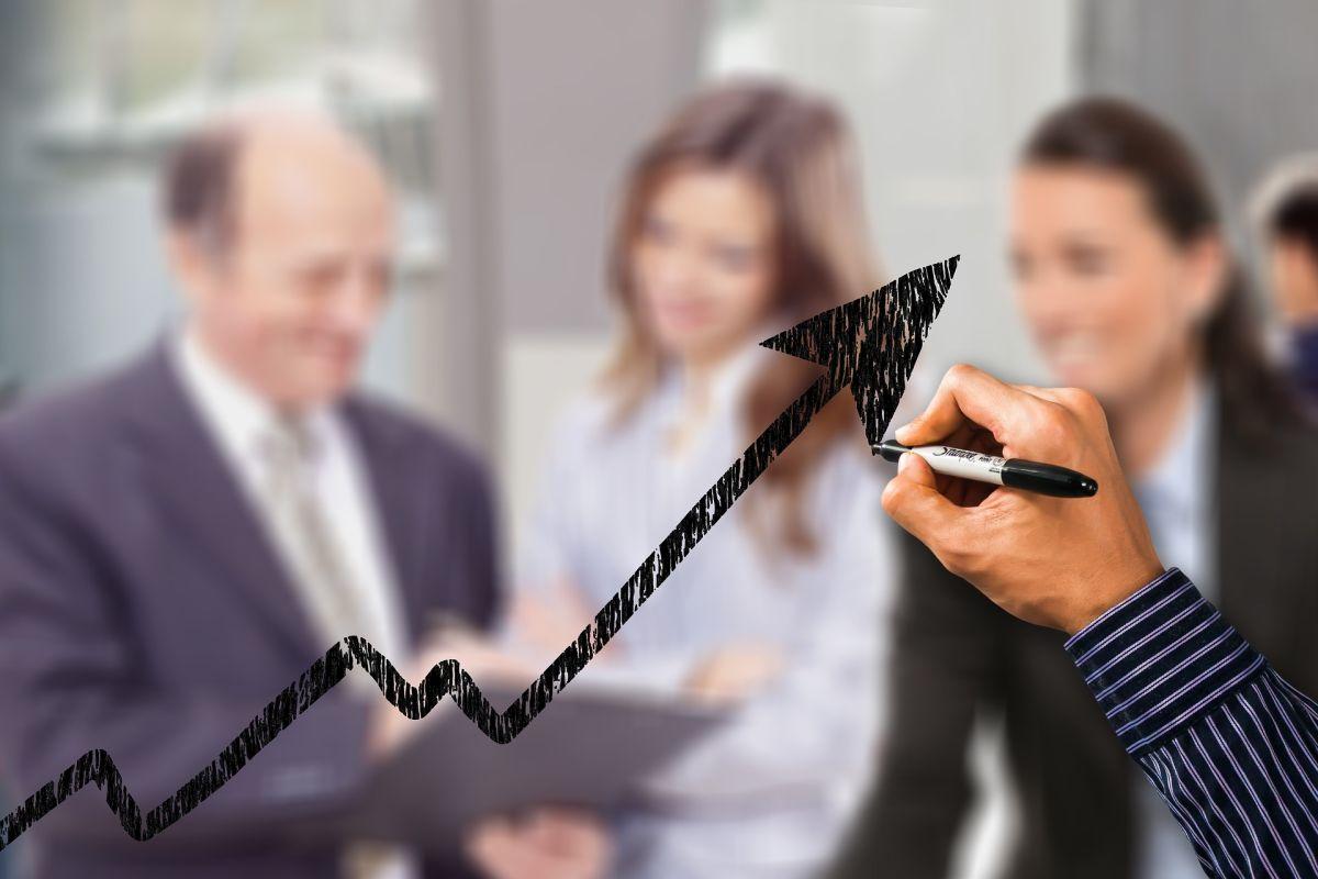 5 formas de mejorar tu carrera aunque la economía esté en un mal momento