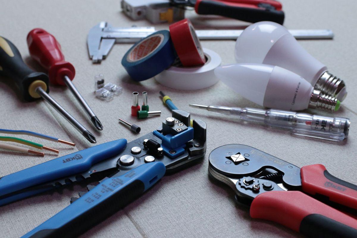 10 pequeños negocios que son fáciles y accesibles para emprender en poco tiempo
