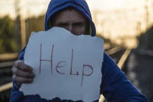 Encuesta: la mayoría de trabajadores de salud de primera línea han visto afectada su salud mental por el COVID-19
