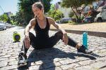 Cómo salvar las ganancias en un negocio de fitness