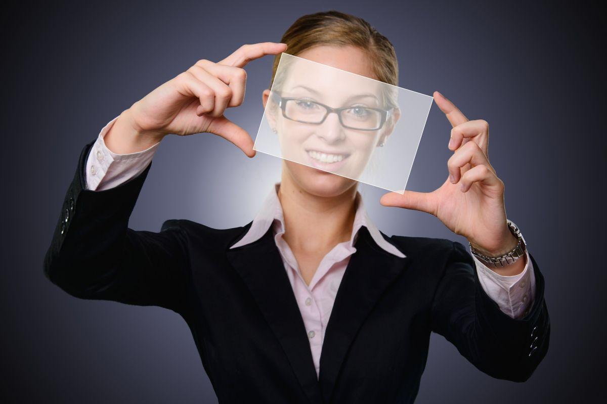 8 consejos para mejorar tu foto de perfil de LinkedIn y tener más oportunidades de encontrar trabajo