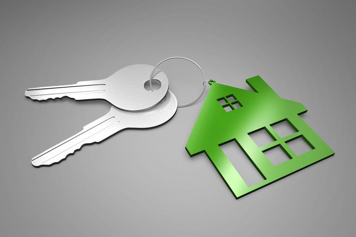 Por qué la industria hipotecaria está contratando activamente después de la pandemia