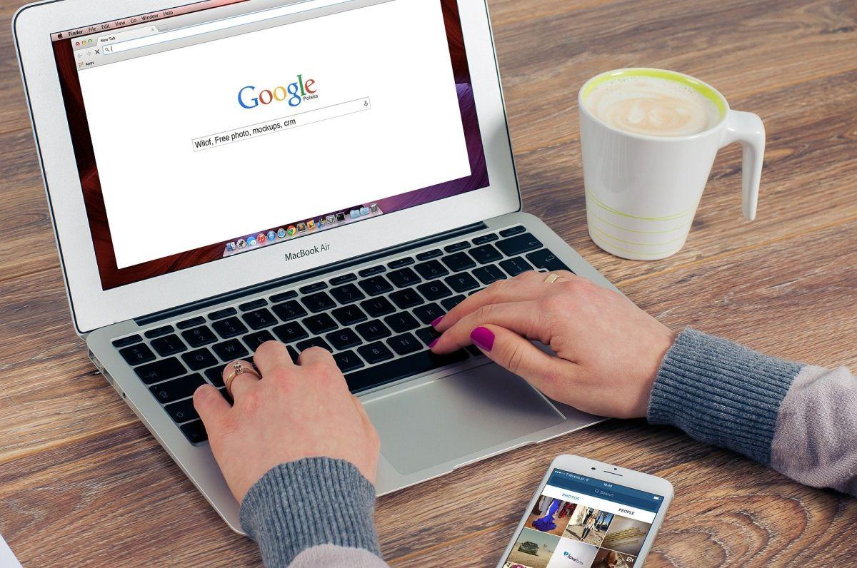 En qué consisten los Google Career Certificates, los cursos superiores que ofrece Google por sólo $49 por mes