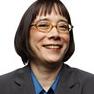 Penny Wang -- Consumer Reports