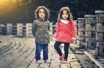 6 tips para ahorrar dinero en la ropa de tus hijos