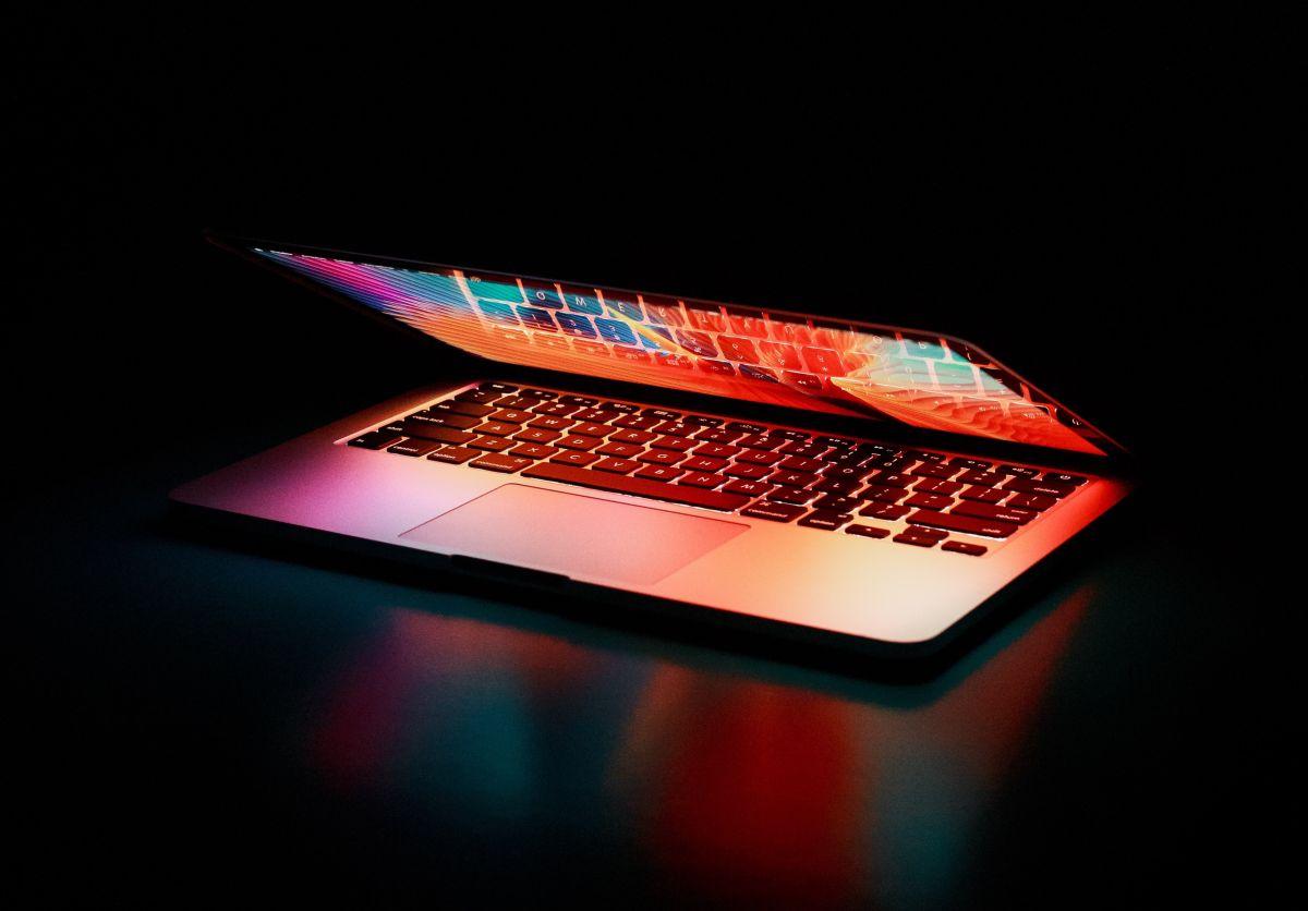5 laptops por menos de $500 dólares en este regreso a clases