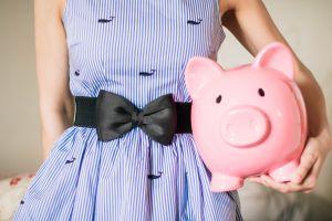 7 maneras de ahorrar dinero en 2020