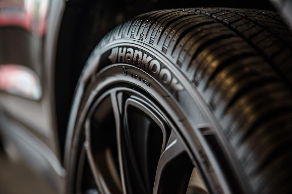 Los 5 mejores lugares para comprar y montar tus neumáticos nuevos