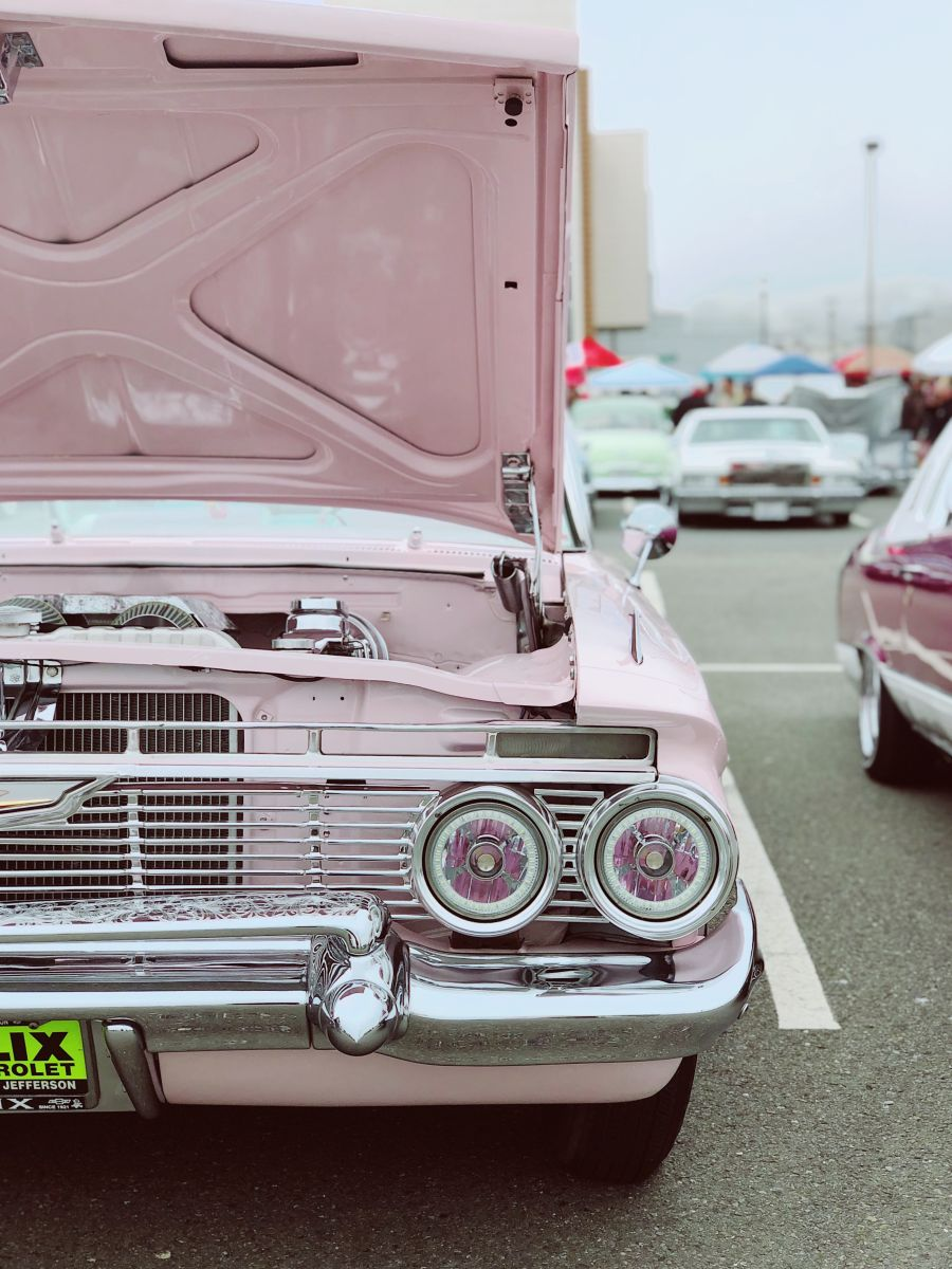 5 formas de mantener bajo el costo del seguro de tu auto | Solo Dinero