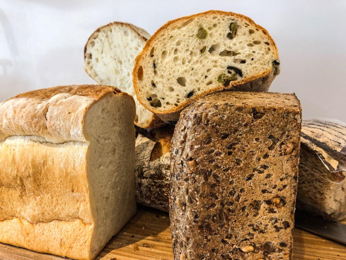 Los comestibles que debes evitar comprar a granel