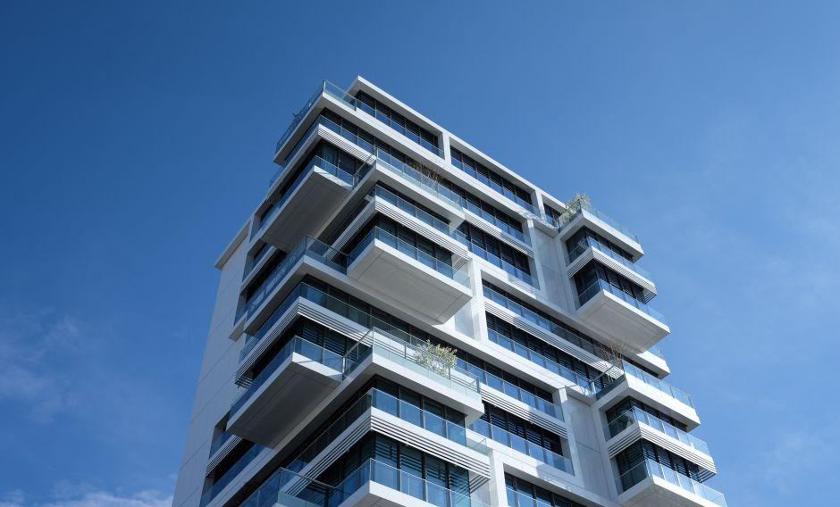 Bajan los alquileres: A cuánto puedes rentar hoy un departamento en las grandes ciudades de Estados Unidos