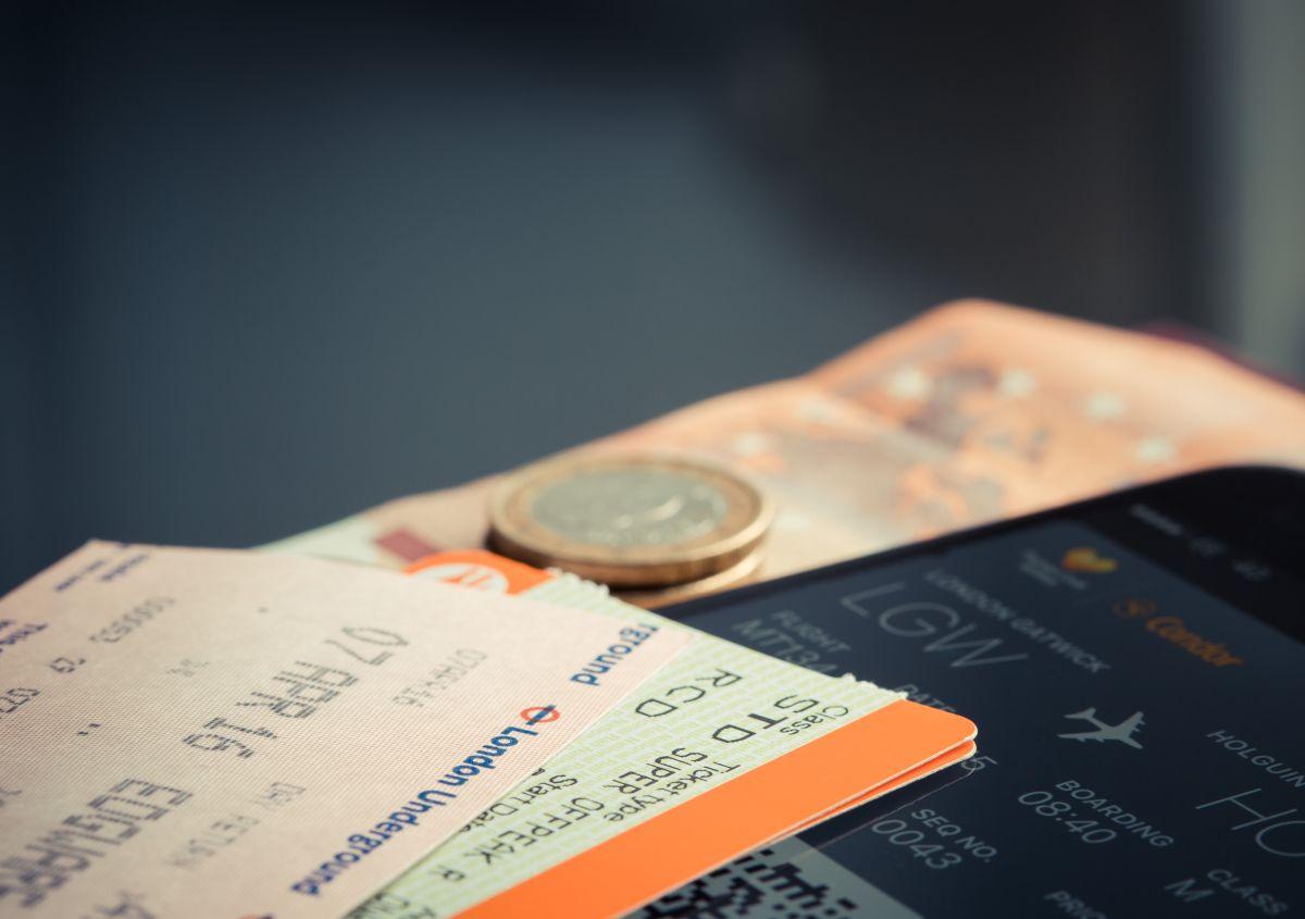 Qué hacer si te pagan con un cheque sin fondos en los Estados Unidos