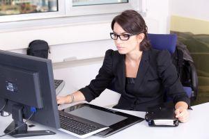 5 trabajos que pagan más de $74,000 y que no requieren título universitario