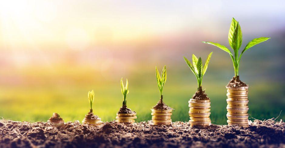 3 sencillos consejos para hacer rendir tu dinero