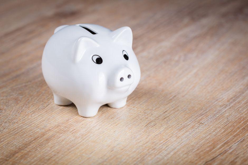 Cómo elegir la mejor cuenta de ahorros con alto rendimiento para generar dinero sin esfuerzo