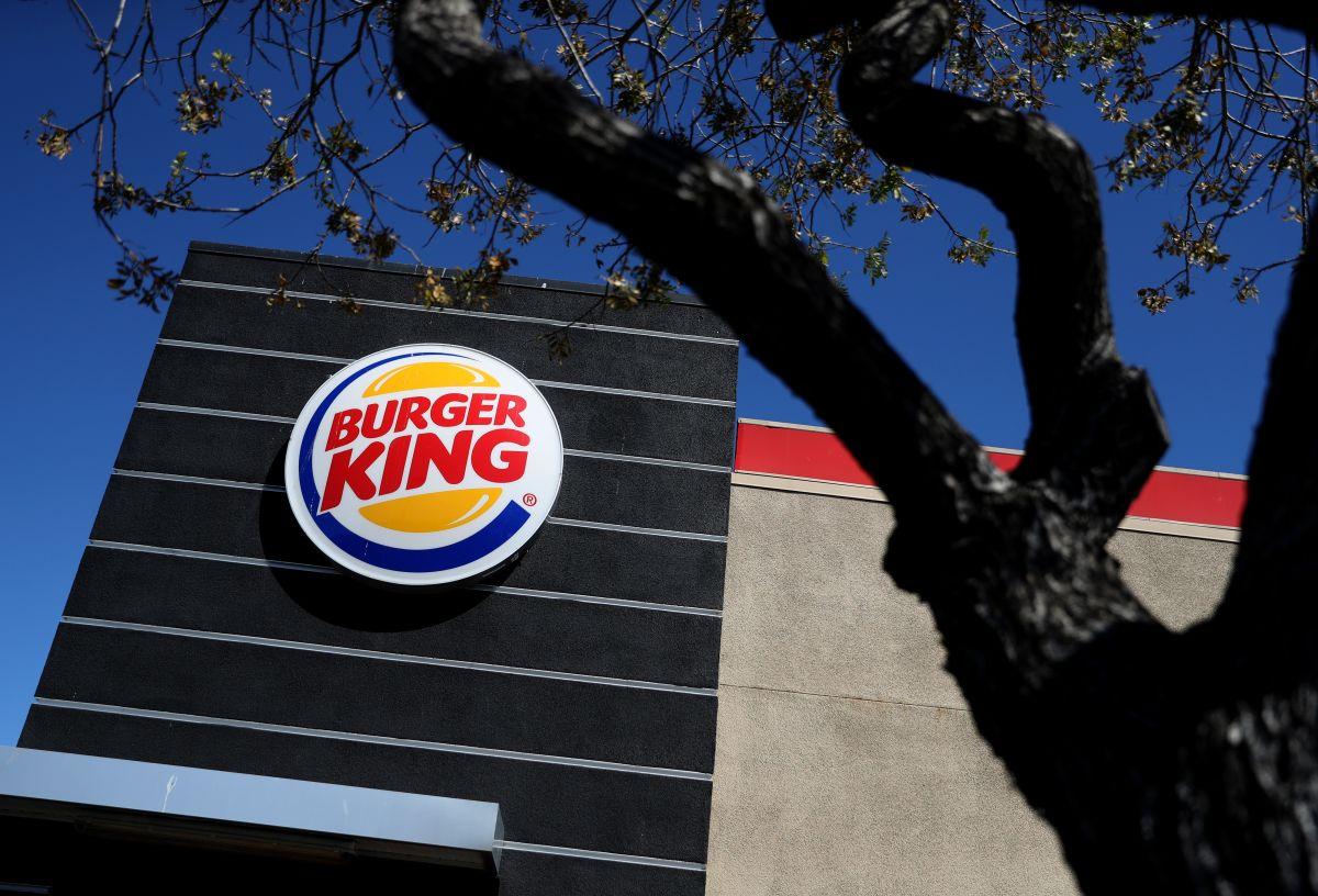 Burger King lanza tuit para pedir que consumas… en McDonald's