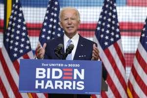 Habría nuevos impuestos si los demócratas ganan la presidencia y el Congreso, ¿cómo te afectarían?