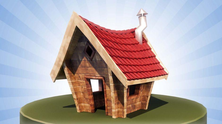 ¿No quieres dar un pago inicial por una casa? Prueba si eres elegible para un préstamo del USDA