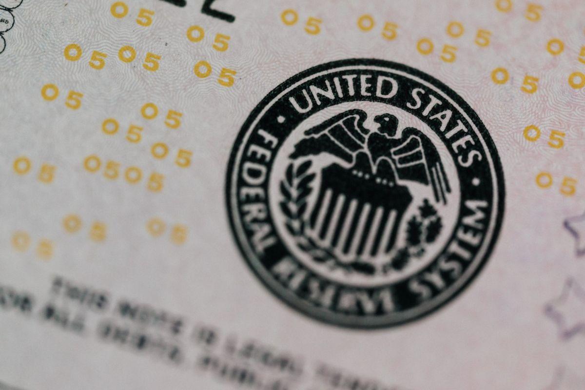 Te decimos cómo obtener hasta $4,400 dólares de apoyo económico si se llega a avalar un segundo cheque de estímulo