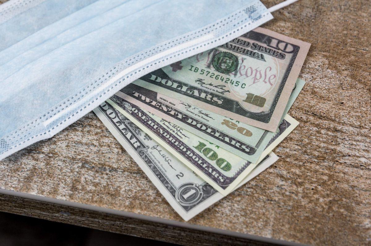 A falta de un segundo cheque de estímulo, qué ciudad de Estados Unidos dará pagos de $1,000 dólares esta semana