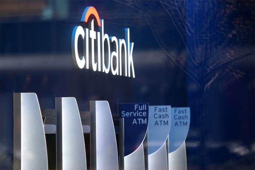 Cuáles son los requisitos para abrir una cuenta en el banco Citigroup en Estados Unidos