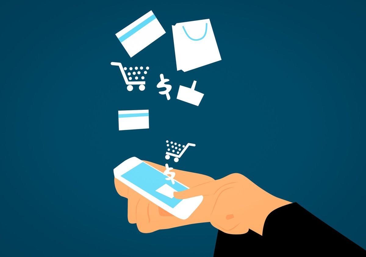 Los secretos de Groupon que puedes explotar en tus próximas compras para gastar menos