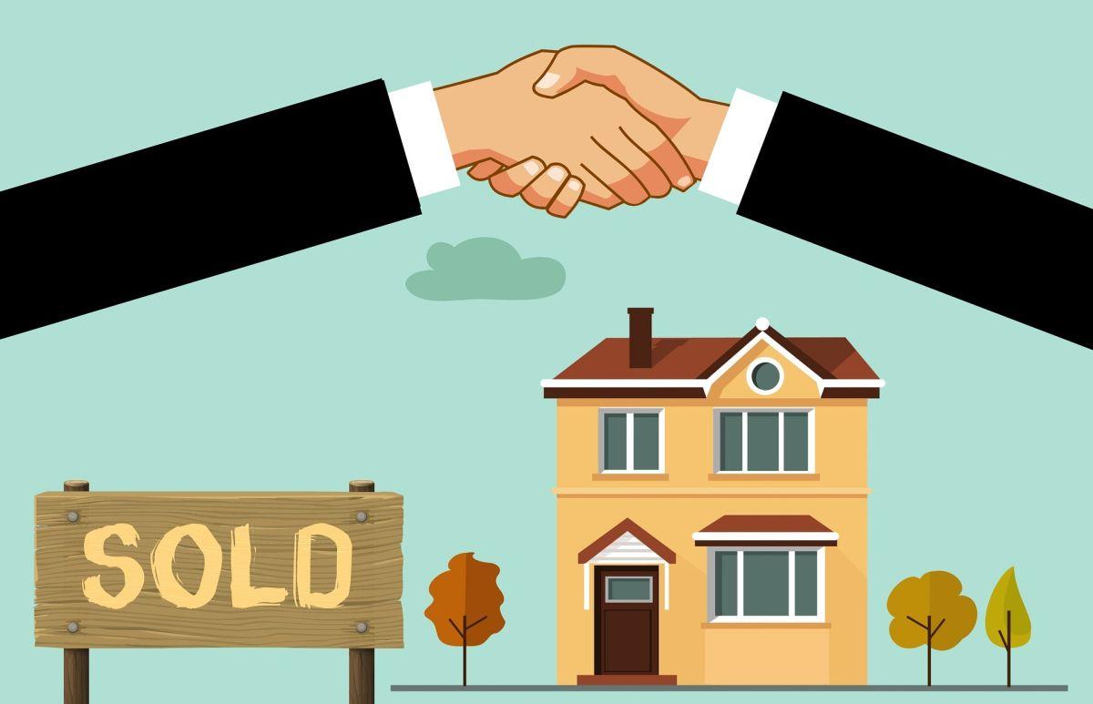 """Cómo podría beneficiarte – o no – pagar """"temprano"""" toda la hipoteca de tu casa"""