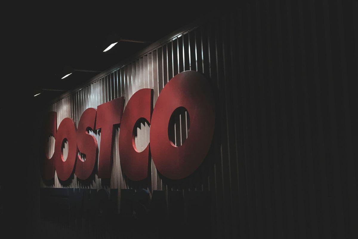 Cómo puedes cancelar tu membresía de Costco para evitar cargos anuales extras que ni siquiera te notifican