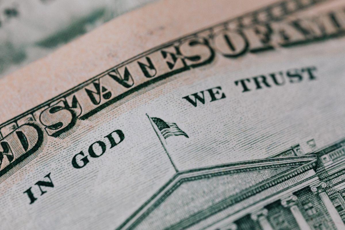 Por la crisis, estadounidenses se retrasan en sus planes de ahorro para la jubilación