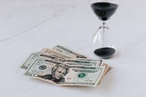 Cuarto cheque de estímulo, pagos plus up y tercer cheque: cuál es la agenda de pagos del IRS para esta semana