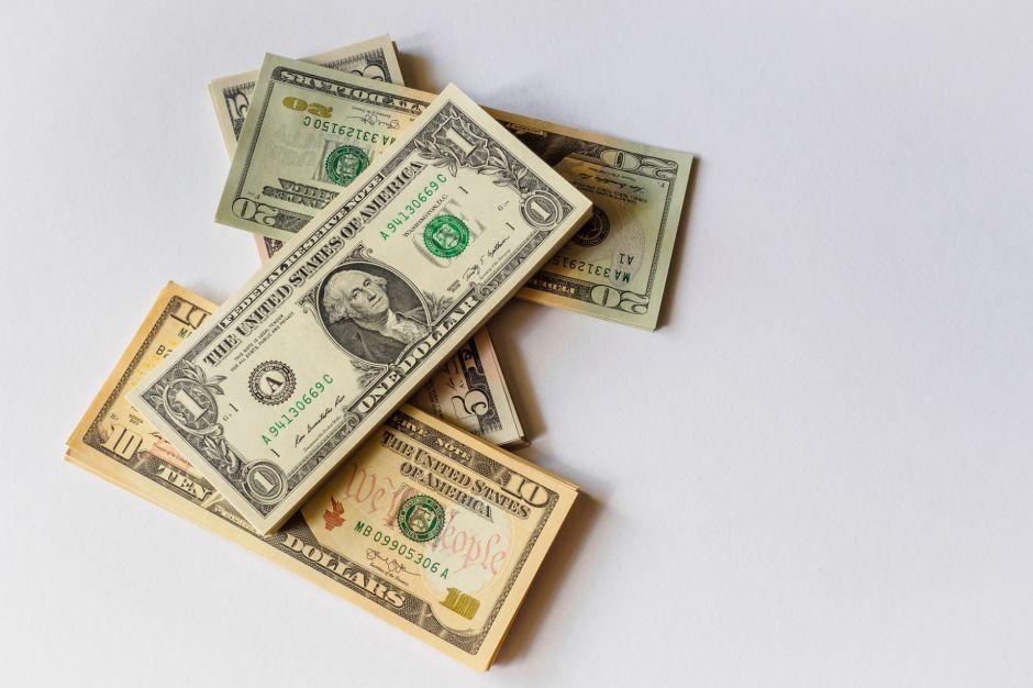 Casi 14 millones de estadounidenses podrían recibir un cheque de pago de intereses de reembolso de impuestos: cómo saber si calificas