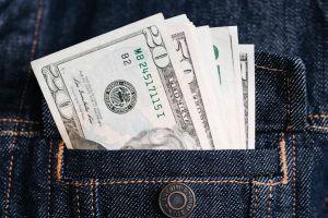 A cómo está el dólar hoy martes en México: hay tendencia al alza