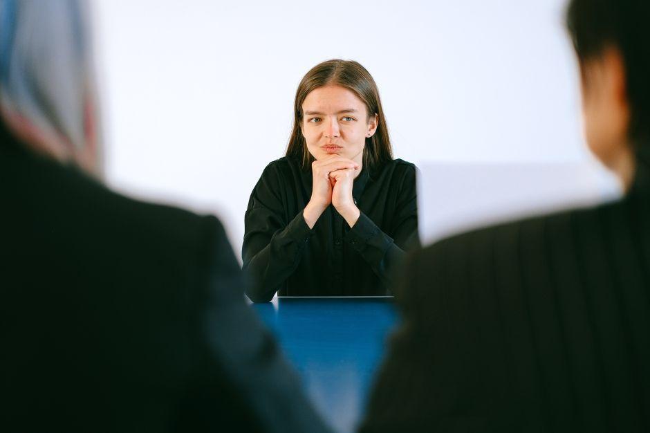 Cuáles son las razones más válidas para romper definitivamente con tu banco e irte con la competencia