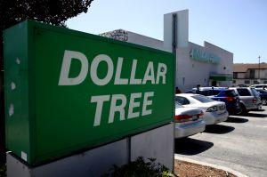 Cómo aplicar a uno de los 25,000 mil empleos que ya están ofreciendo en Dollar Tree