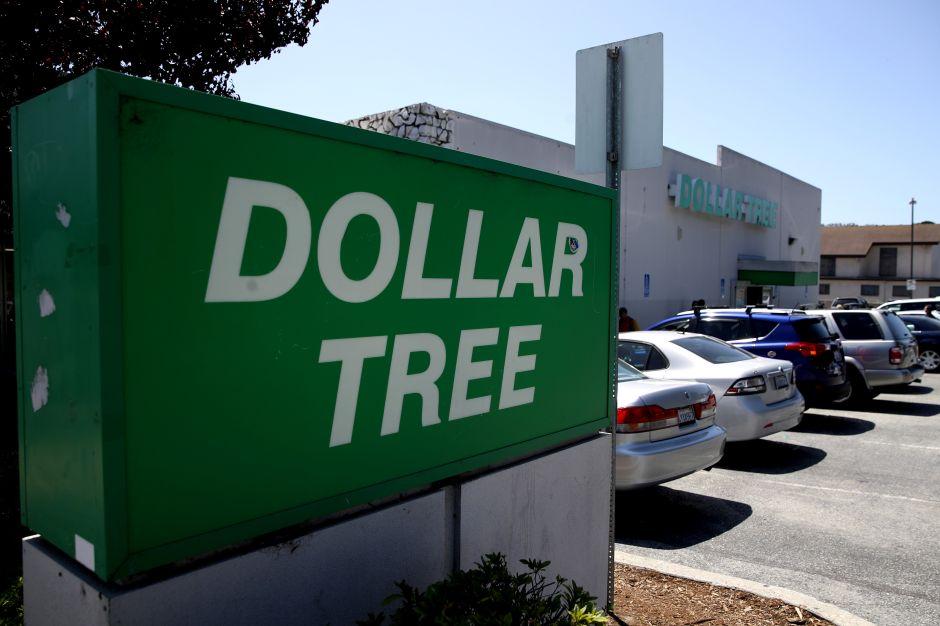 Cuáles son los 10 productos de salud y belleza favoritos de los clientes de Dollar Tree