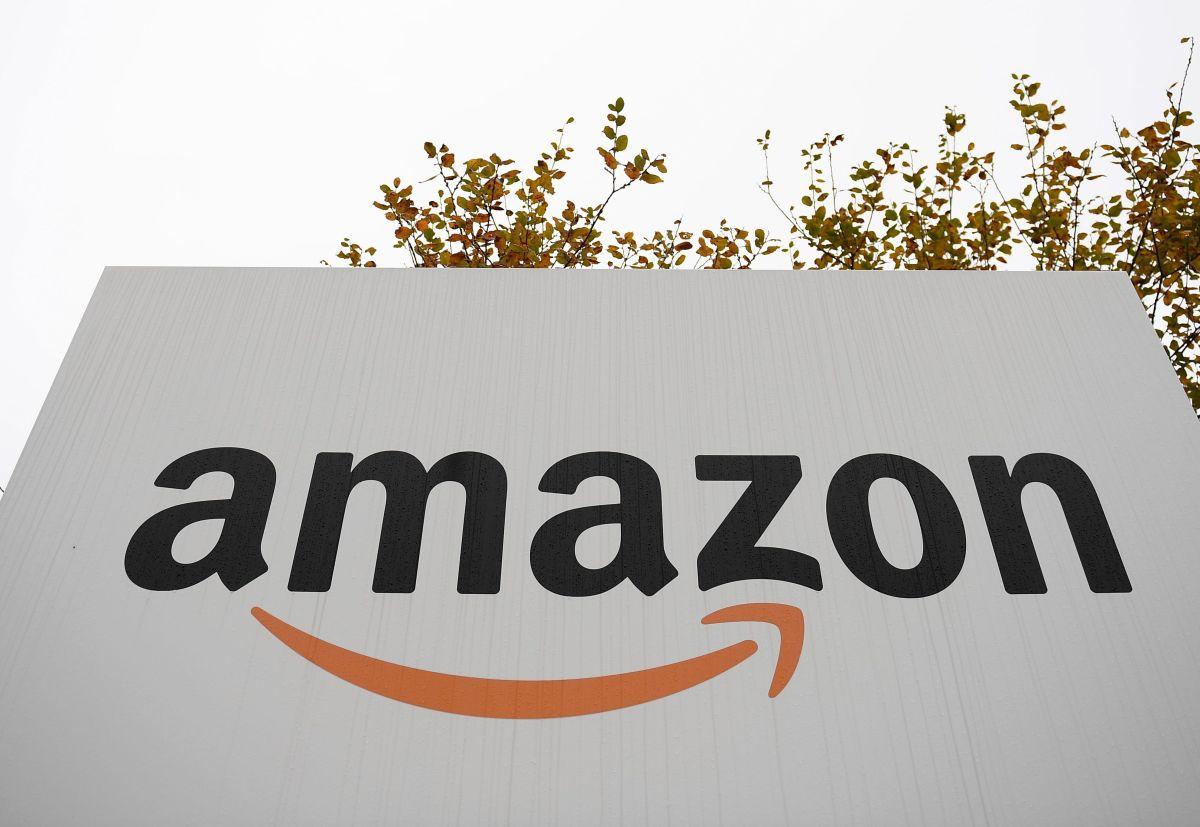 Amazon contratará 100,000 trabajadores más para la temporada invernal