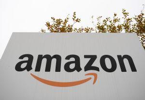 Crece el nerviosismo ante la creación de un sindicato de trabajadores de Amazon en Alabama