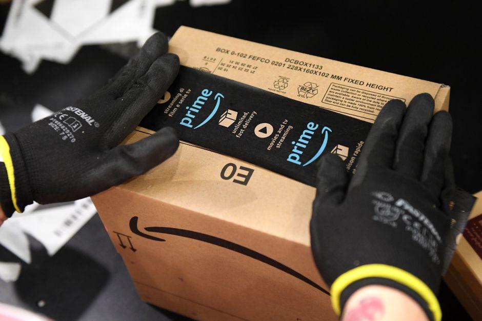 Se confirmó fecha para Amazon Prime Day