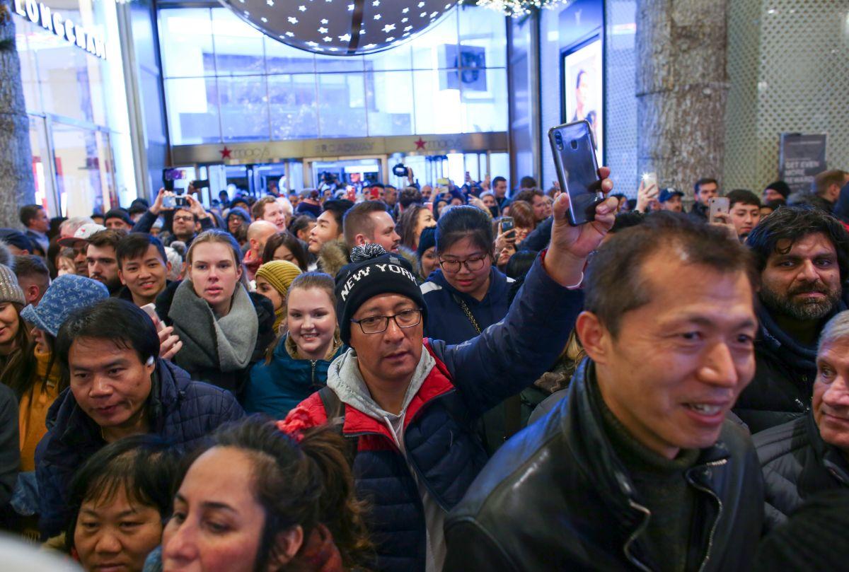 ¿El final de Black Friday? Cómo se rearmará el esquema de temporada de descuentos para los retailers