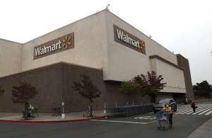 Walmart a juicio: declara que no es culpable de distribución ilegal de opioides