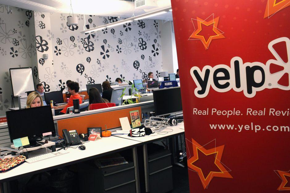 La plataforma de geolocalización de establecimientos Yelp apoyará a pequeños negocios de origen latino