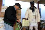 10 programas de apoyo para jubilados de bajos recursos en Estados Unidos